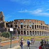 Thumbnail image for Car Hire in Rome – The Best Way to Travel