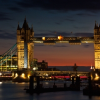 Thumbnail image for Top 7 Beautifully Romantic Spots in London to Show Your Love