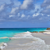 Thumbnail image for The top five Caribbean Islands you HAVE to visit