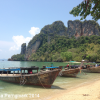 Thumbnail image for 4 Best Thai Cities to Visit