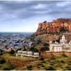 Thumbnail image for Visit the Colorful Rajasthan and Experience the Royal Treatment