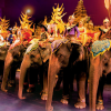 Thumbnail image for How To Get In Touch With Thai Culture Whilst Vacationing In Phuket