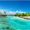 Thumbnail image for The Exotic Island of Tahiti: White Sandy Beaches