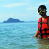 Thumbnail image for Travel Tales: The Best Beaches to Snorkel and Scuba in Pattaya