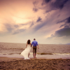 Thumbnail image for Top Places for a Sydney Wedding
