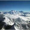 Thumbnail image for Top treks in the Himalayas this Spring/Summer