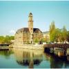 Thumbnail image for Malmo – Emerging as Scandinavia's hippest hub