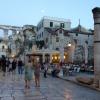 Thumbnail image for Split – The Residence of a Retired Roman Emperor