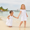 Thumbnail image for Ultimate Travel Guide: Traveling with Kids in Pattaya
