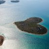 Thumbnail image for Romantic Getaways in Europe – Croatian Islands
