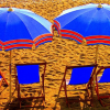 Thumbnail image for 3 Reasons to Visit Rimini, Italy
