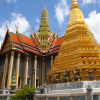 Thumbnail image for 4 Luxuriously Amazing Things to do in Bangkok