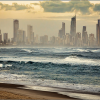 Thumbnail image for Top 7 Things to Do in the Gold Coast