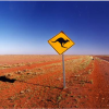 Thumbnail image for 6 Crucial Tips For Enhancing Your Driving Experience In Australia