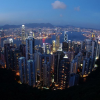 Thumbnail image for 5 Good Reasons to Visit Hong Kong