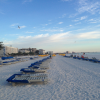 Thumbnail image for Boutique Hotels in St. Pete Beach, Florida