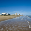 Thumbnail image for South Padre Island: The Best Boutique Hotels