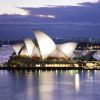 Thumbnail image for Top 5 Tourist Attractions in Australia