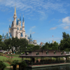 Thumbnail image for Top 6 Theme Parks in the World