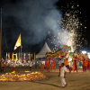 Thumbnail image for What you need to know about the famous Phuket Vegetarian Festival