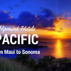 Thumbnail image for Eat Sleep Breathe Travel's Pacific: From Wailea, Maui to Sonoma