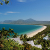 Thumbnail image for What Can You Do While in Port Douglas?