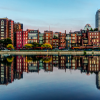 Thumbnail image for 10 Reasons to Visit Boston