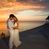 Thumbnail image for 5 Exotic Honeymoon Destinations You Should Consider Traveling to