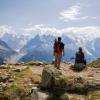 Thumbnail image for 4 European Walking Holidays You Need to Take