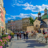 Thumbnail image for 5 Cheap European Destinations for Hen & Stag Weekends