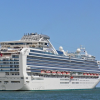 Thumbnail image for Travelling to Australia? Join 1+ Million Locals and Enjoy a Cruise