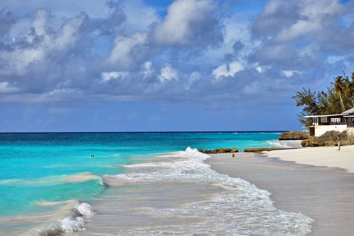 Post image for The top five Caribbean Islands you HAVE to visit