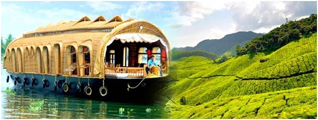 Post image for How to Plan a Trip to Kerala and Make it Memorable