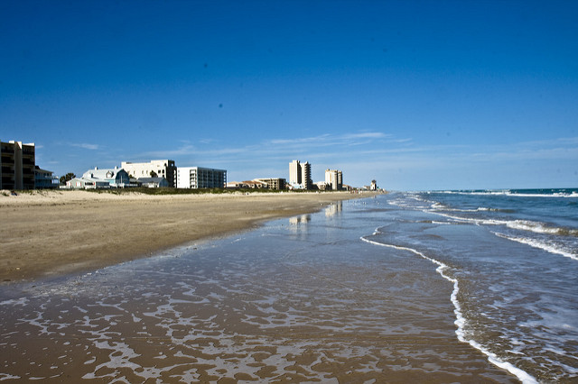 Post image for South Padre Island: The Best Boutique Hotels