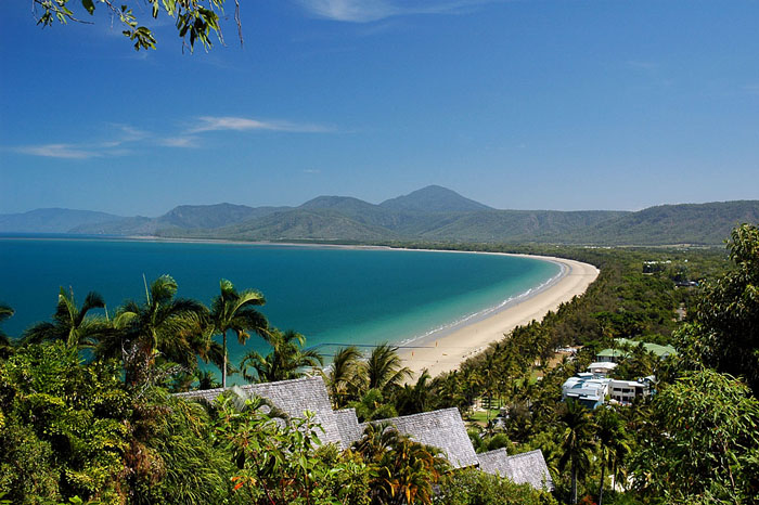Post image for What Can You Do While in Port Douglas?
