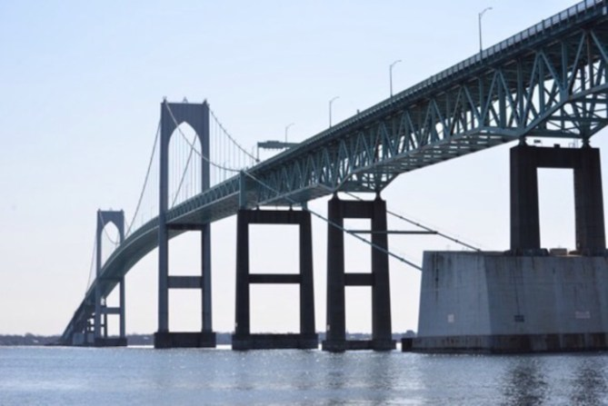 Post image for Hipmunk Hotels: Find Comfort in Wheeling, Newport, Norfolk and More!