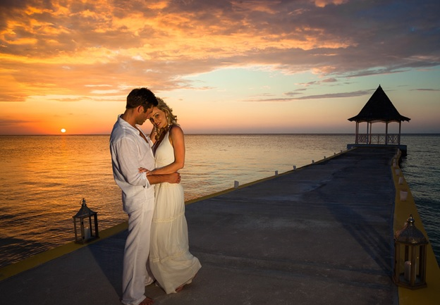 Post image for 5 Exotic Honeymoon Destinations You Should Consider Traveling to