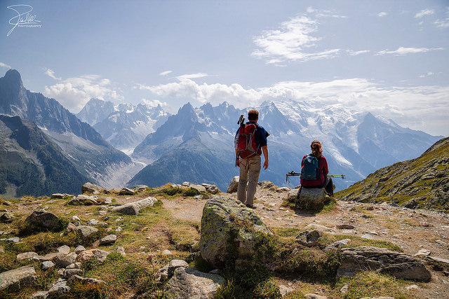 Post image for 4 European Walking Holidays You Need to Take